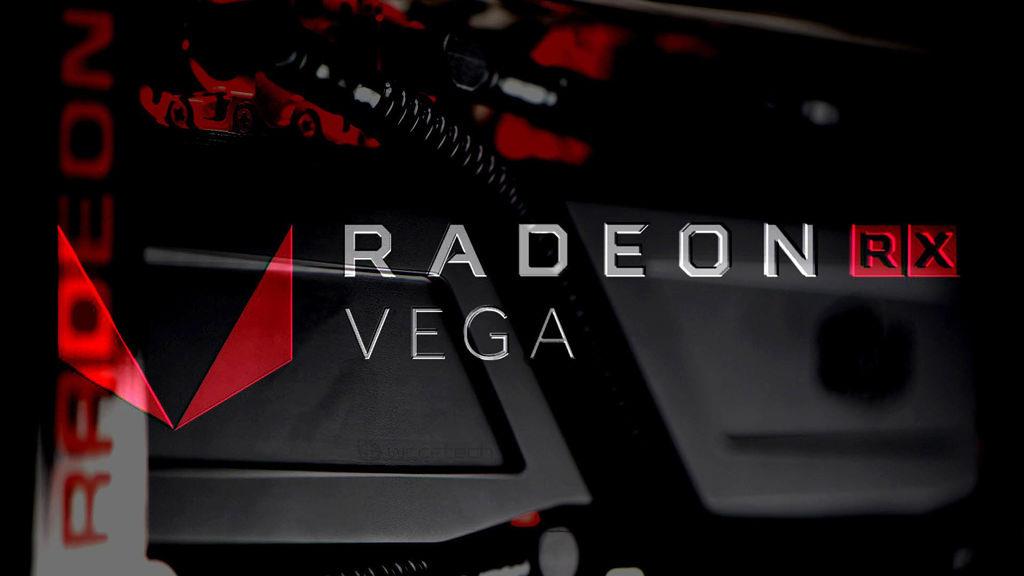 7 нанометровые CPU и GPU от AMD выйдут до конца лета