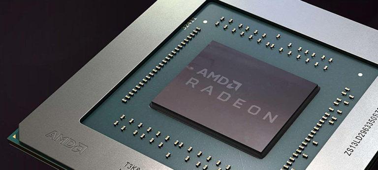 AMD представила 7-нм серию Radeon RX 5000 (1)