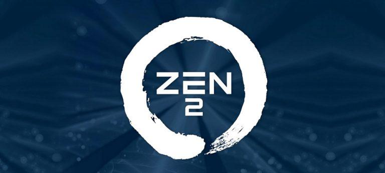 Все больше утечек о AMD Ryzen 9 3800X, Ryzen 7 3700X и Ryzen 5 3600X (1)
